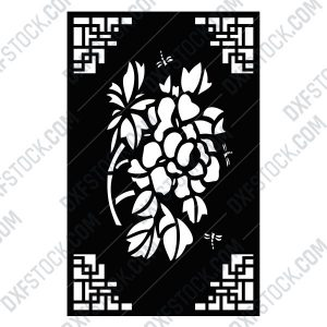 dxfstockcom-cnc-best-flowers-design-54-1