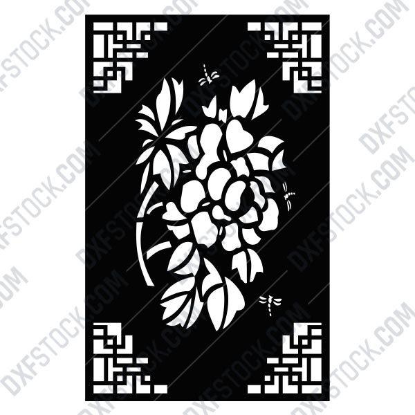 dxfstockcom-cnc-best-flowers-design-54-1