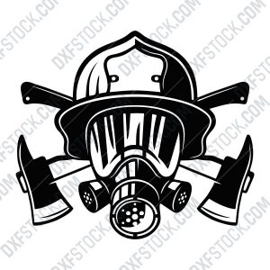 dxfstockcom-cnc-firefighter-design-2