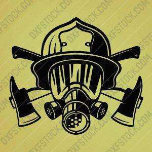 dxfstockcom-cnc-firefighter-design-2