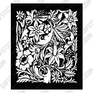 dxfstockcom-cnc-flowers-s110-1