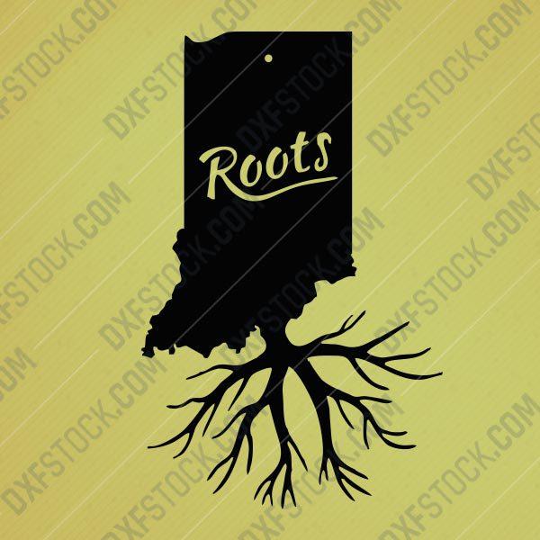 dxfstockcom-cnc-tree-roots-114-1