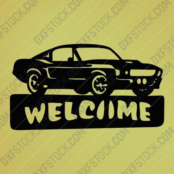 dxfstockcom-cnc-welcome-car-design-1