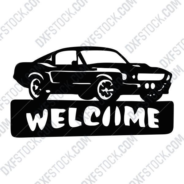 dxfstockcom-cnc-welcome-car-design-2