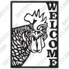 dxfstockcom-cnc-welcome-chicken-rooster-123-1
