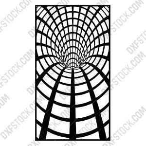 dxfstockcom-cncwelcom-3dwall-design-36-1