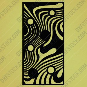 dxfstockcom-com-cnc-pattern-design-116-1