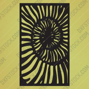 dxfstockcom-decorative-pattern-4-1